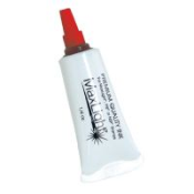 MaxLight Refill Ink, Red, ¼ Ounce, #XL-21651