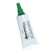 MaxLight Refill Ink, Green, ¼ Ounce, #XL-21653