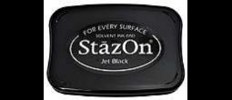 StazOn Pads