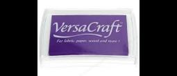VersaCraft Pad