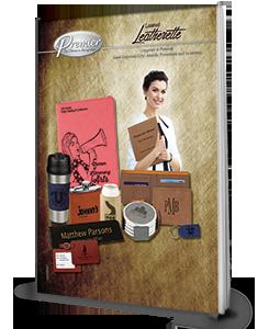 Laserabel Leather Goods
